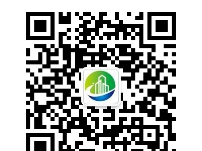第26周(6月22日--6月28日)新邵县商品房成交106套,新邵县房价为3739元/㎡
